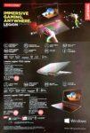 Lenovo Deals @ CEF Show 2017   Brochure pg6