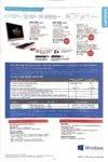 Lenovo Deals @ CEF Show 2017   Brochure pg8