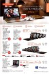 Lenovo Deals @ CEF Show 2017   Brochure pg9