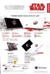 Lenovo Deals @ SITEX 2017 | Brochure pg1