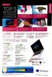 Lenovo Deals @ SITEX 2017 | Brochure pg4