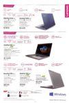 Lenovo Deals @ SITEX 2017 | Brochure pg5