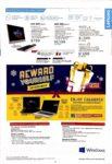 Lenovo Deals @ SITEX 2017 | Brochure pg9