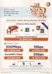 M1 Deals @ SITEX 2017 | Brochure pg1