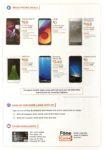 M1 Deals @ SITEX 2017 | Brochure pg3