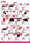 NUBOX Deals @ CEF Show 2017   Brochure pg10