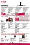 NUBOX Deals @ CEF Show 2017   Brochure pg3