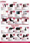 NUBOX Deals @ CEF Show 2017   Brochure pg9