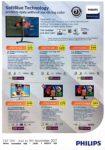 Philips Monitor Deals @ CEF Show 2017   Brochure pg1