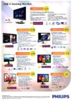 Philips Monitor Deals @ CEF Show 2017   Brochure pg2