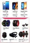 Samsung Deals @ CEF Show 2017   Brochure pg2
