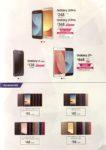 Samsung Deals @ SITEX 2017 | Brochure pg2