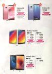 Samsung Deals @ SITEX 2017 | Brochure pg4