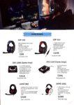 Sennheiser Headphones Deals @ CEF Show 2017   Brochure pg2