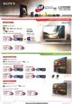 Sony Deals @ CEF Show 2017   Brochure pg1