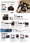 Sony Deals @ CEF Show 2017   Brochure pg6