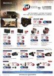 Sony Deals @ CEF Show 2017   Brochure pg7