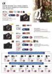 Sony Deals @ CEF Show 2017   Brochure pg8