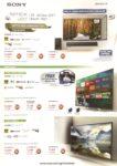 Sony Deals @ SITEX 2017 | Brochure pg1