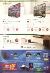 Sony Deals @ SITEX 2017 | Brochure pg5