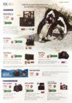 Sony Deals @ SITEX 2017 | Brochure pg6