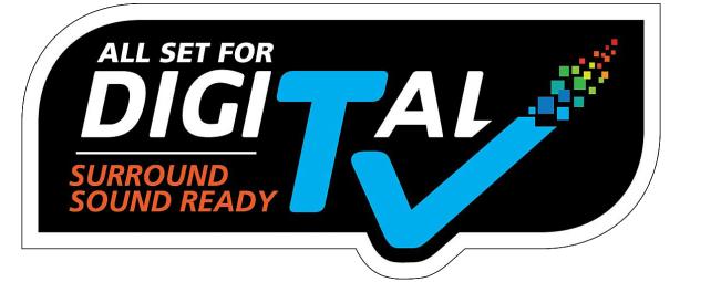 Philips DVB-T Indoor Digital TV Antenna Not Working – Adrian