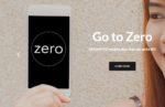 Zero Mobile Singapore