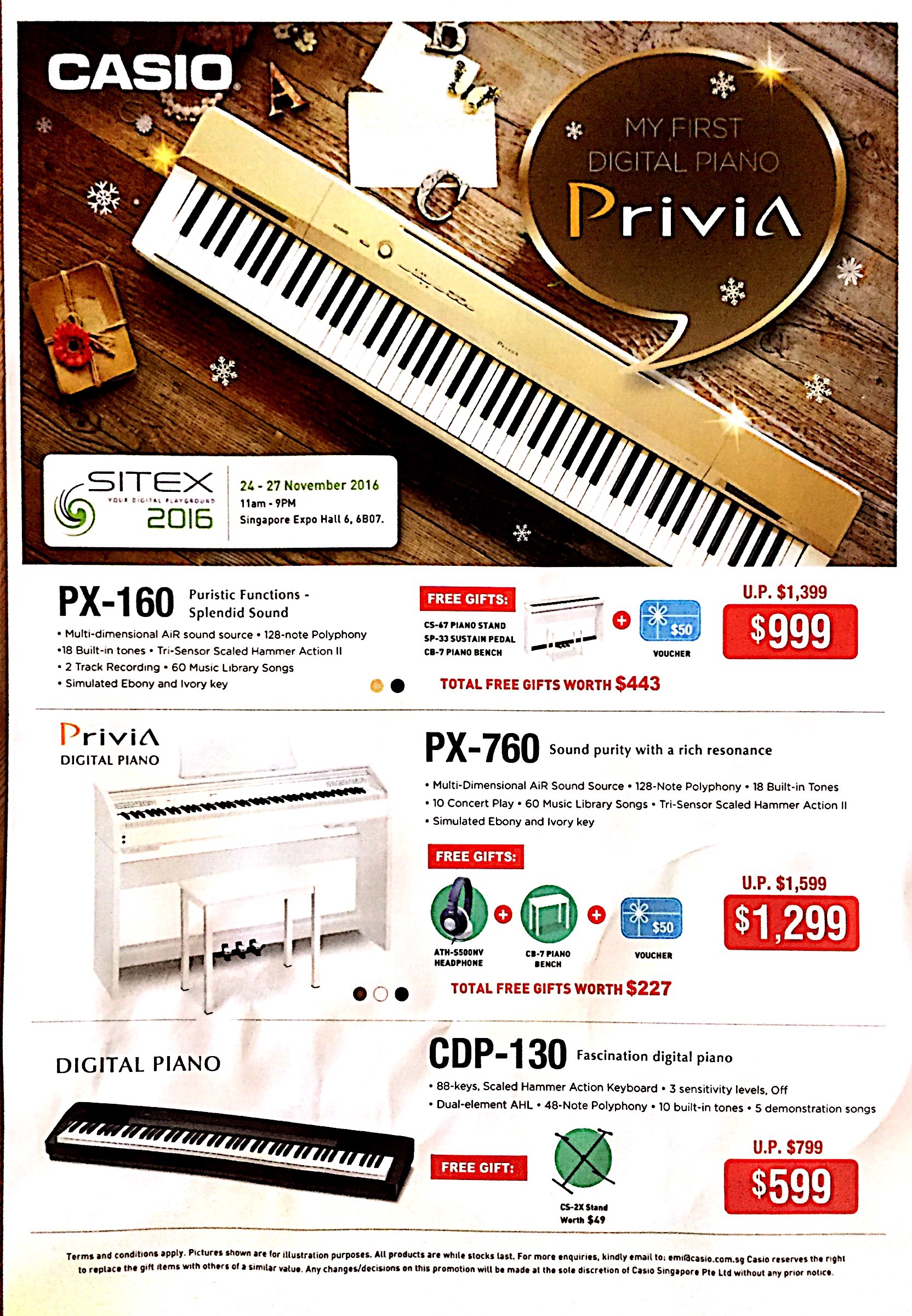 Casio Digital Piano Release Date : casio digital piano best denki sitex 2016 img 2023 adrian video image ~ Hamham.info Haus und Dekorationen