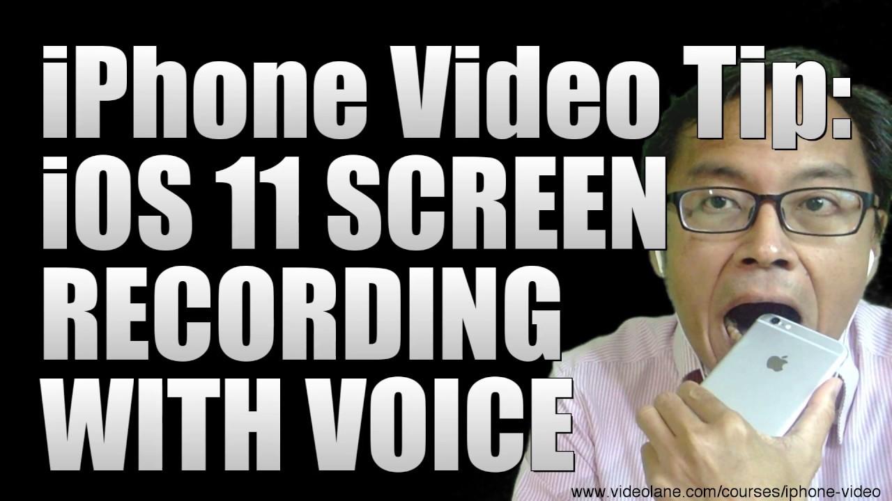 no sound internet videos